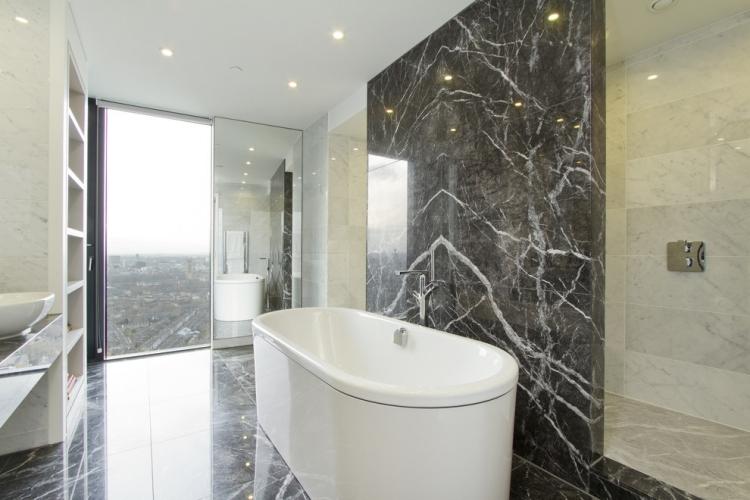 Мрамор в ванной комнате преимущества и недостатки мраморной плитки