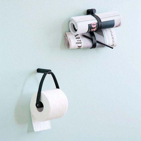 держатель для туалетной бумаги своими руками фото (9)