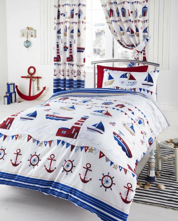 Кровать цена недорого