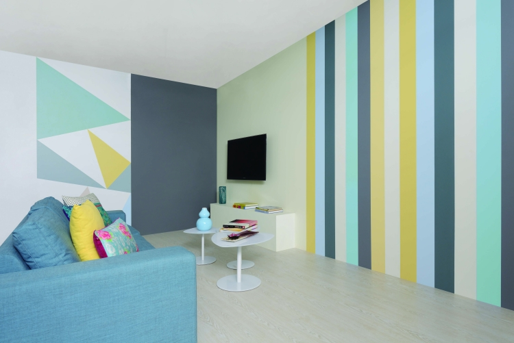 65. Black Bedroom Furniture Sets. Home Design Ideas