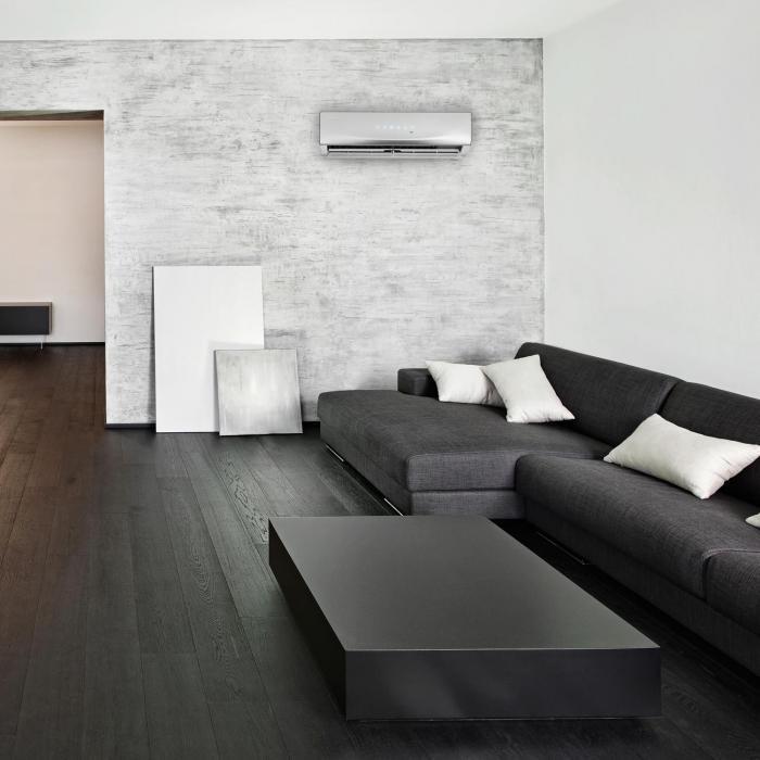 как выбрать кондиционер в квартире